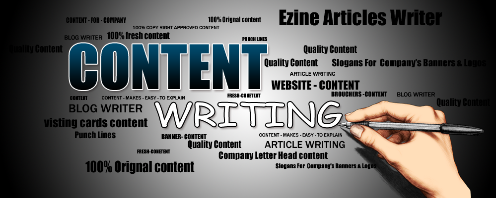 6-dec-web-content-writer